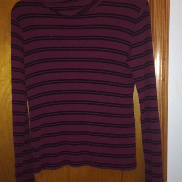 Arizona Jean Company Sweaters - Clothing